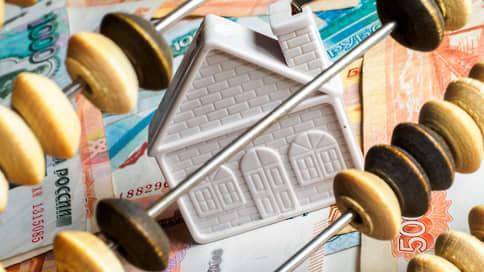 Деньги вернулись на рынок недвижимости  / Инвестиции