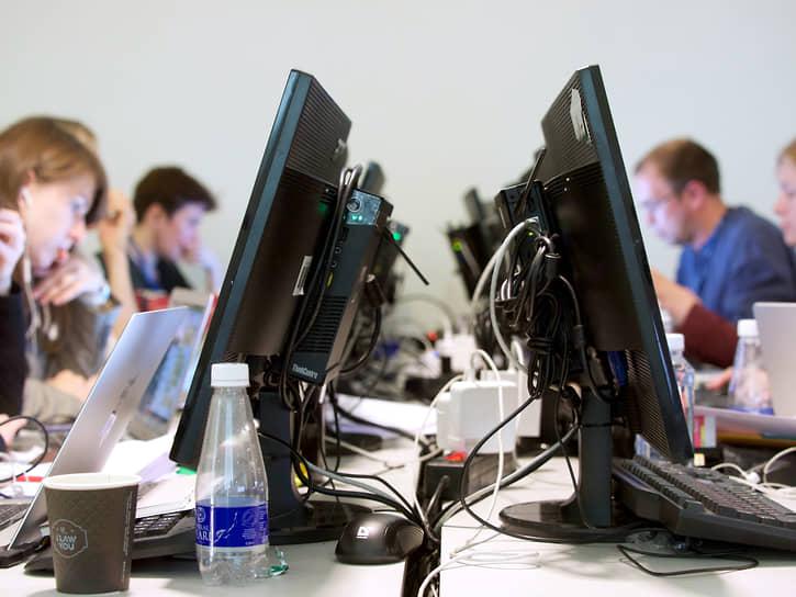 Стратегия цифровой трансформации Санкт-Петербурга, которую сформировали более чем 140 российских и зарубежных экспертов, была названа одной из лучших в стране