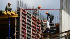 Созреть для «зеленого» строительства