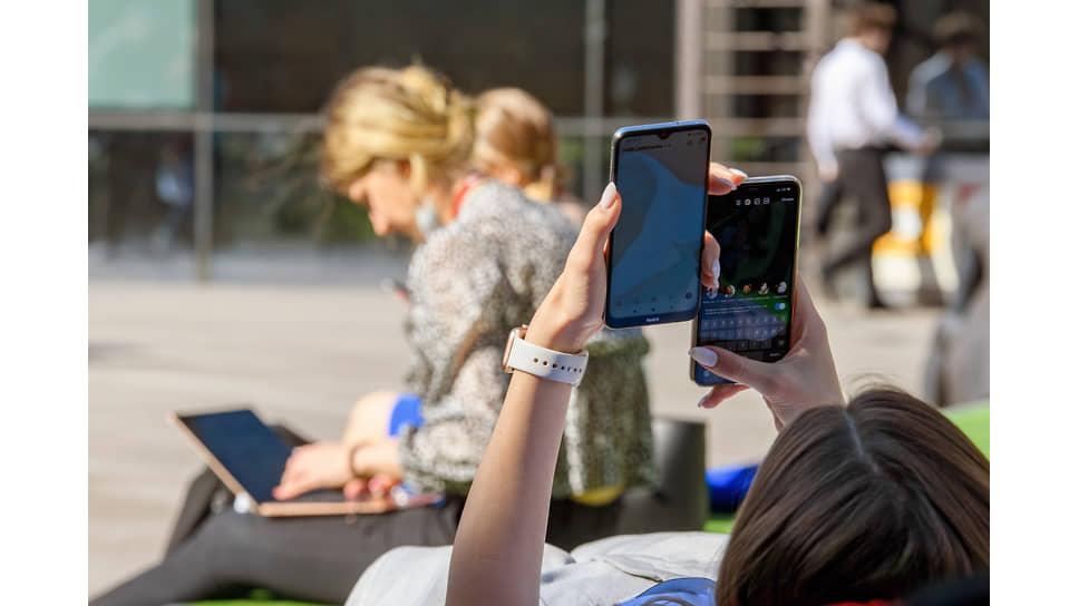 Люди стали больше интересоваться приложениями, связанными с финансами, фитнесом и здоровьем, средствами коммуникаций