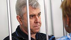 Крымских чиновников расселят по колониям