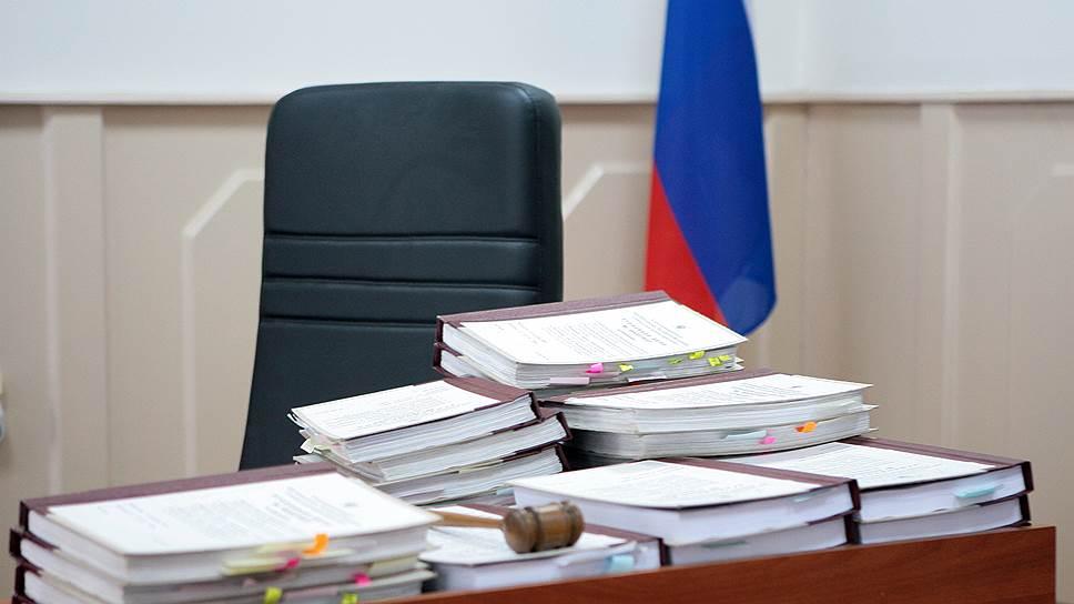 Дело убийц ставропольских бизнесменов дошло до суда / Заказчик убийства директора «Ремсельмаша» скрывается в Канаде