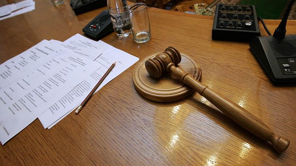Игорная зона «Азов-Сити» теперь упоминается в основном в судебных исках.