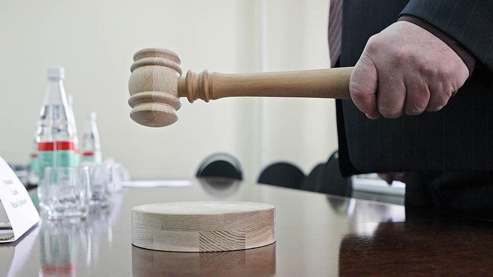 Дивиденды довели до суда / Владелец сельхозкомпании «Агро-Вита» осужден за злоупотребление полномочиями