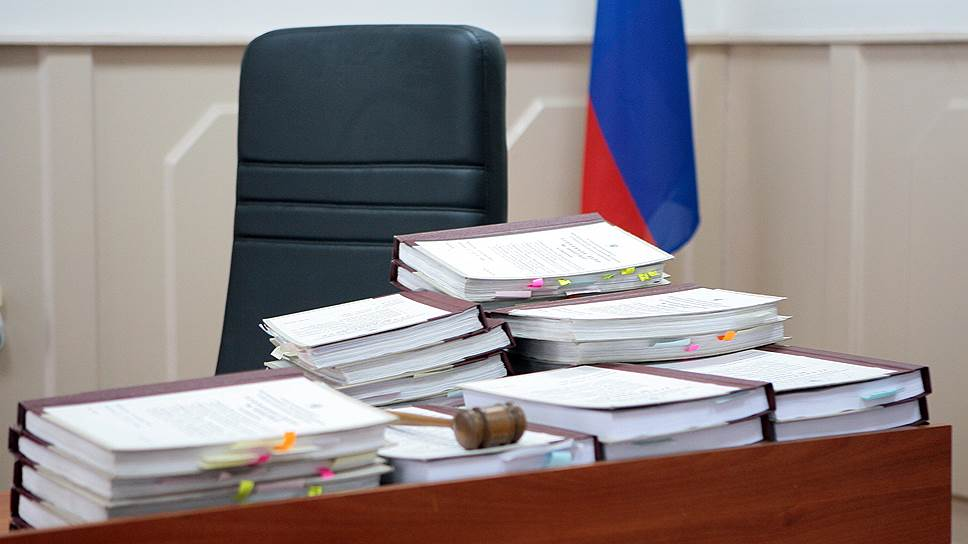 «Маяк» очищается от чужих долгов / Следствие проверяет сделки с правами требования к бизнесу семьи Цапков