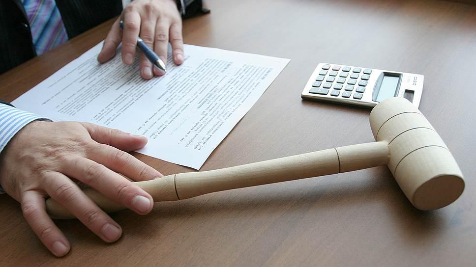 В банкротстве «Мысхако» может появиться новый кредитор.