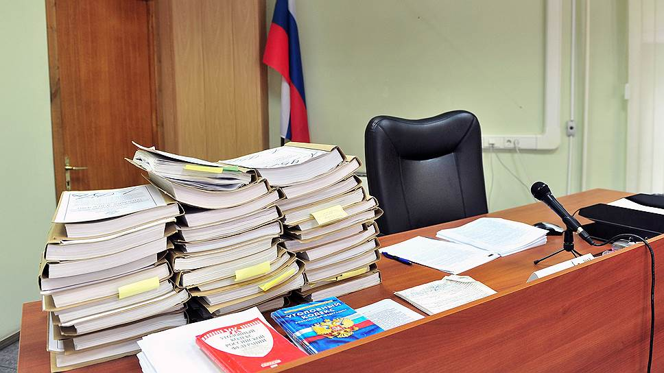 В неоязычниках заподозрили наемников / На Ставрополье расследуются дела в отношении членов религиозных групп