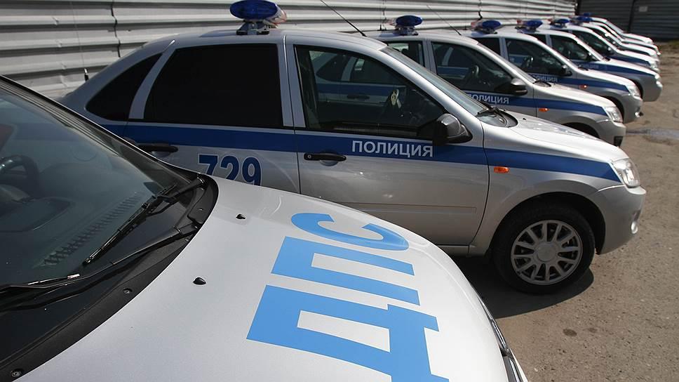 Супруга обвиняемого предложила миллион / Начался процесс по делу о нападении на главу ростовского УГИБДД