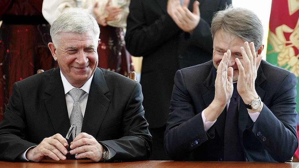 Владимиру Евланову указали на ошибки / Глава Краснодара отчитался перед депутатами краевого Заксобрания