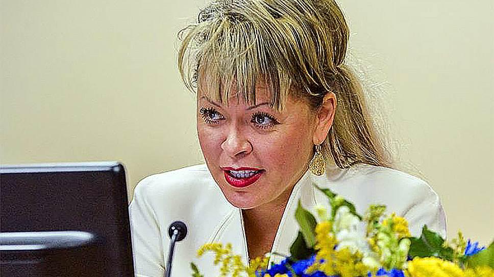 Кубанские медики скрестили письма / Маргарита Казанцева со скандалом покинула пост руководителя краевого онкодиспанcера