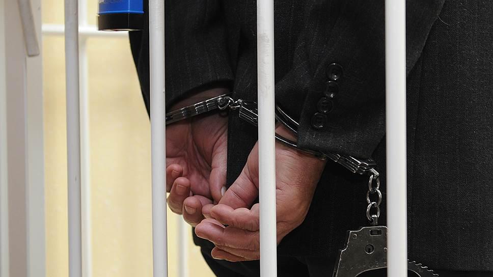 Наказание Игорю Загребе уменьшено с девяти до шести лет колонии
