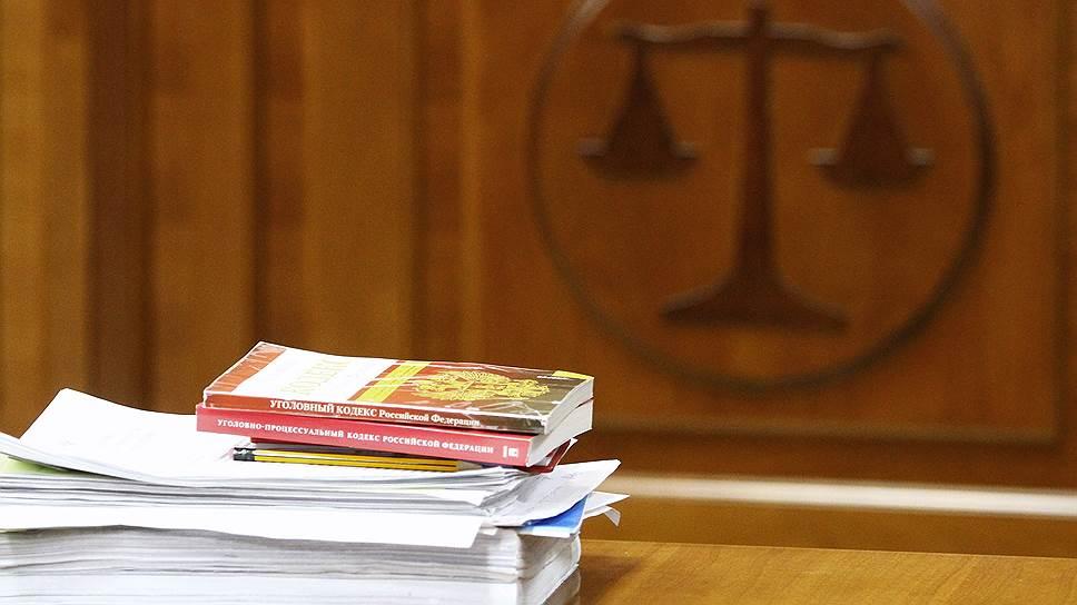Судье положили в сумку муляж / Из 10 млн рублей настоящими оказались 10 тысяч