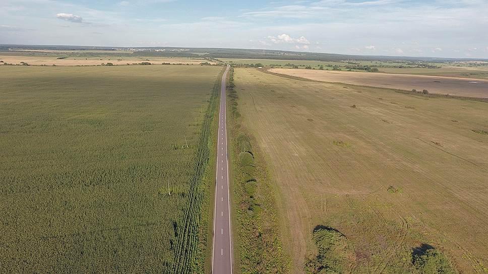 Сделанные «Агрокомплексом» приобретения могут вывести его в топ-5 крупнейших латифундистов России