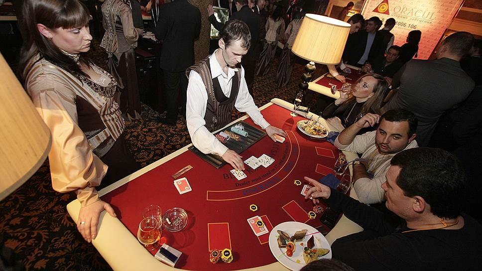Казино азов когда закрытие online casino deposit bonus usa