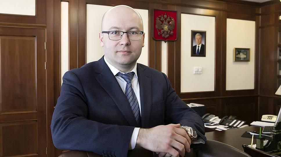Кубанское правосудие укрепляют белгородским / Краснодарский краевой суд хочет возглавить Алексей Шипилов
