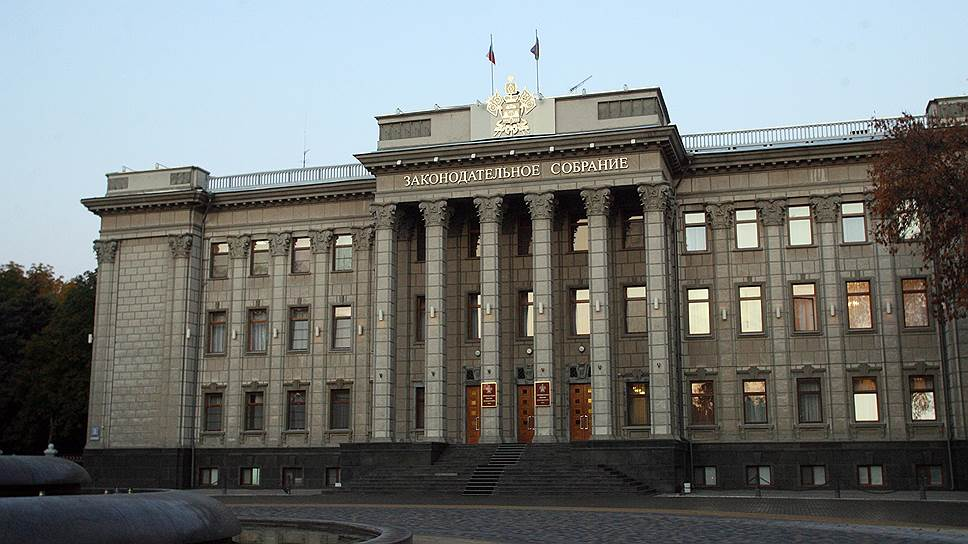 Инвесторам определили масштаб / На Кубани уточнили параметры участков, которые можно отдавать в аренду без торгов