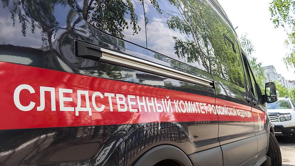 «Родине» за Сталина / Отказ в публикации стал поводом для нападения в ставропольской газете