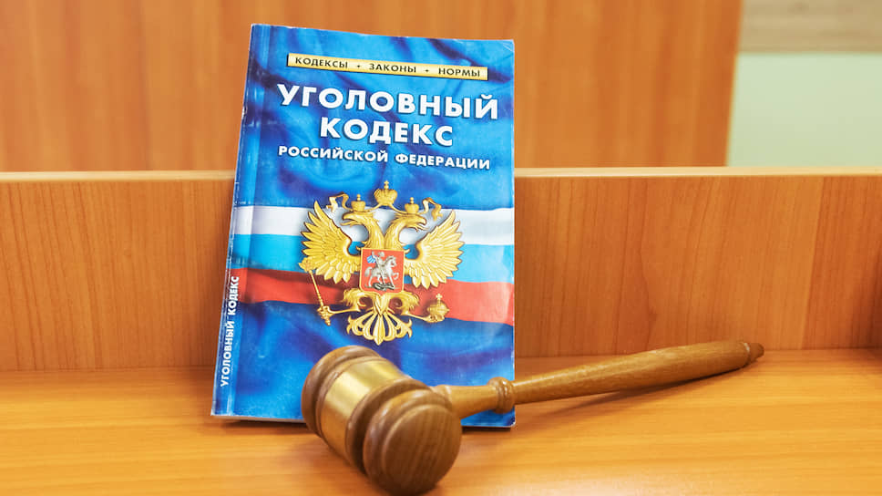Учредители оплатят банкротство / Совладельцев «Управления механизации ТДС» могут привлечь к субсидиарной ответственности на 1,8 млрд рублей