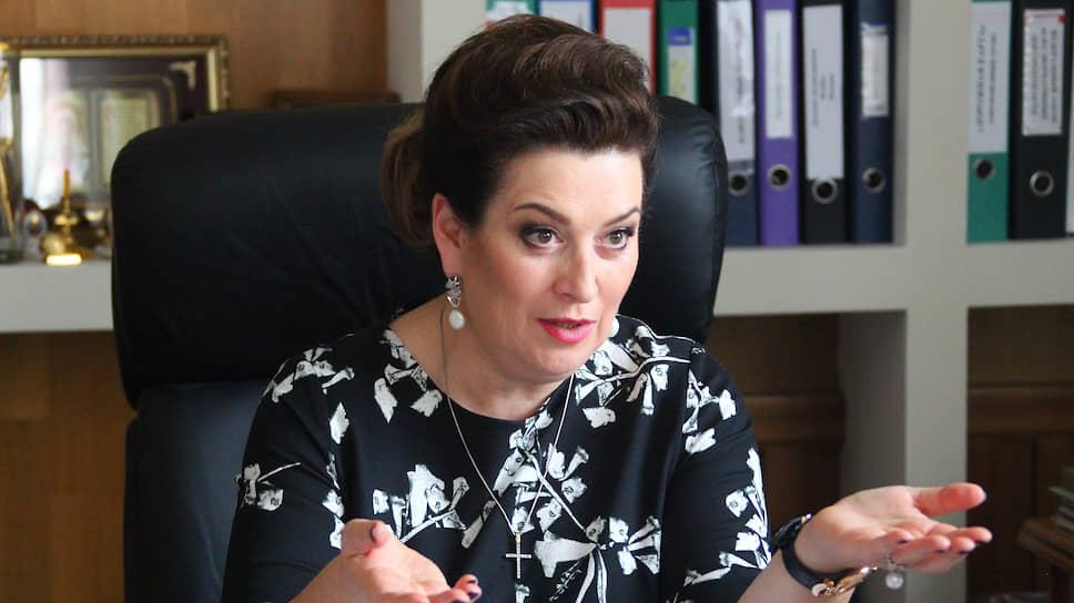Руководство Минздрава взяли за тендер / Чиновников обвинили в превышении полномочий при утилизации