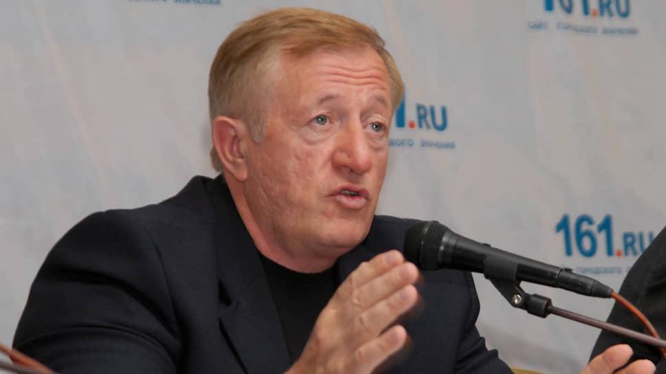Имеются ли у Валерия Чабанова активы, достаточные для расчета со Сбербанком, пока не ясно