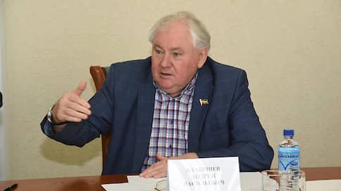 Подозреваемый не дожил до следствия  / Предполагаемый убийца Андрея Алабушева найден мертвым