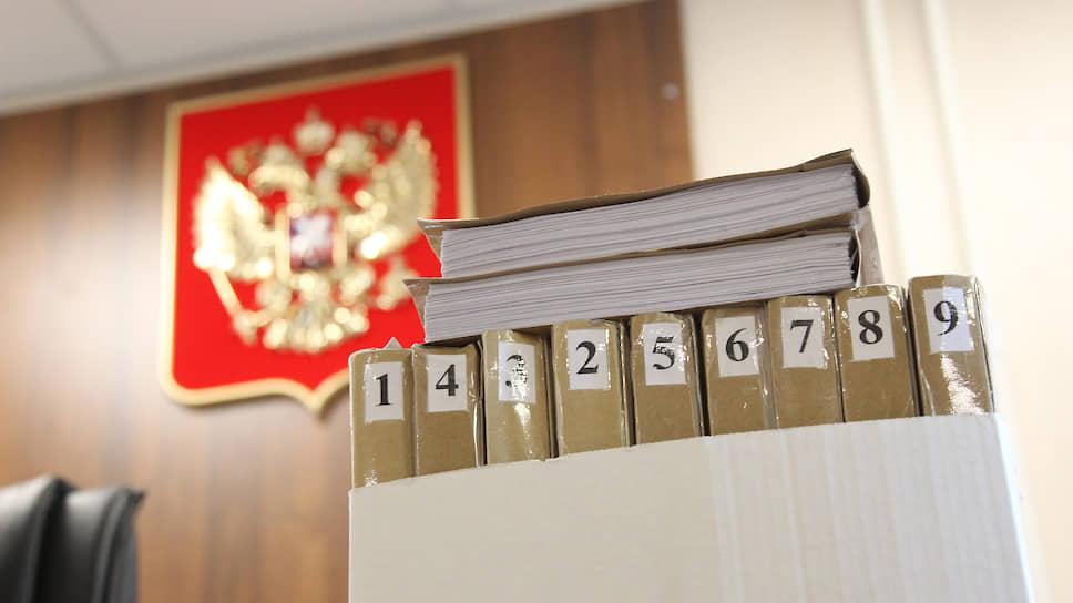 «Приличную принцессу» обвиняют в угрозе убийством / Глава города Георгиевска слишком доверял электронным средствам связи