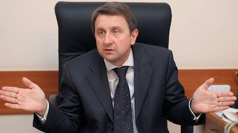 Топ-менеджеры пропустили штрафной  / Суд арестовал имущество бывшего руководства футбольного клуба «Кубань»