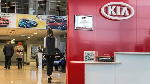 Нашла кассация на камень  / Решение о сносе двух автосалонов «Юг-Моторс» признано законным