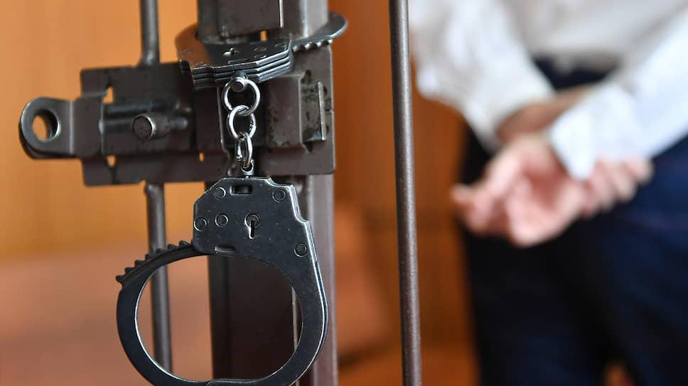 Строительство 19-этажки довело до тюрьмы / В Ростове застройщика приговорили к восьмилетнему сроку за обман дольщиков