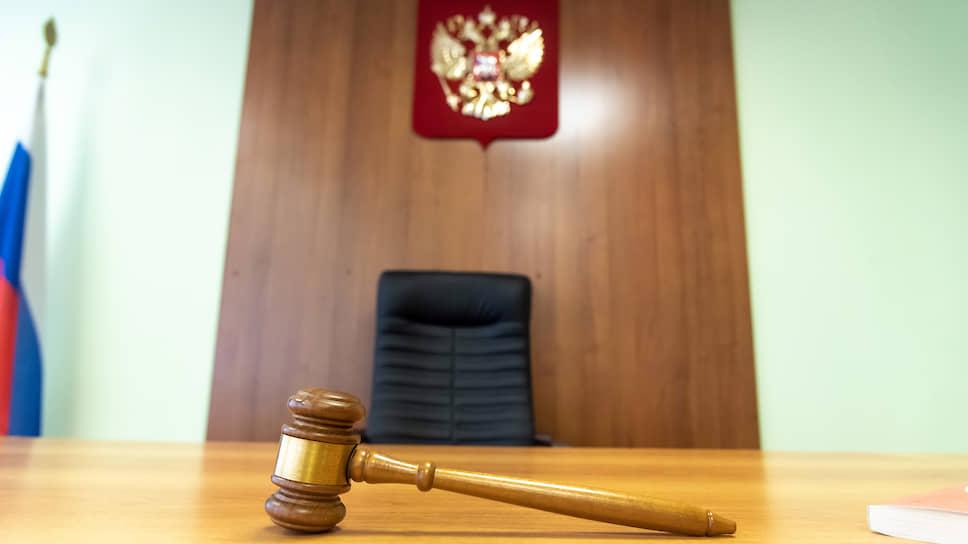 Землю повернули вспять / Строительство полигона ТБО рядом с Кировской признано незаконным