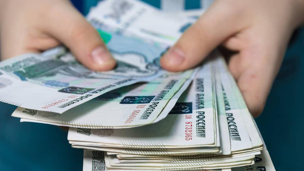 Прокурор и гаишник поделили коррупцию / Экс-надзорщик осужден за взятку от гаишника