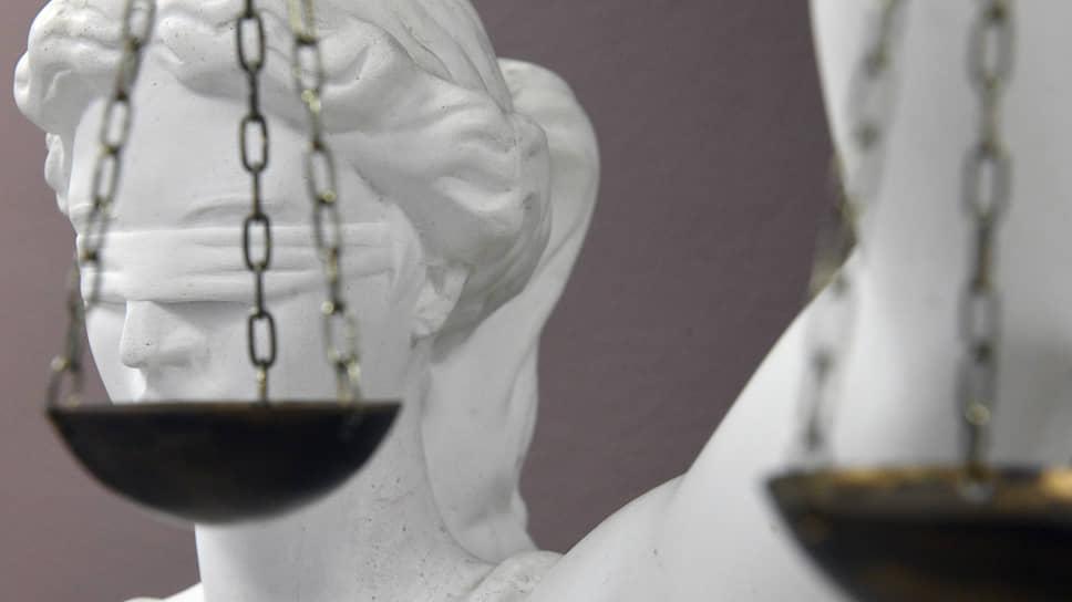 Бизнесмен вошел в дело с банкирами / Предпринимателя осудили за хищение средств РСХБ