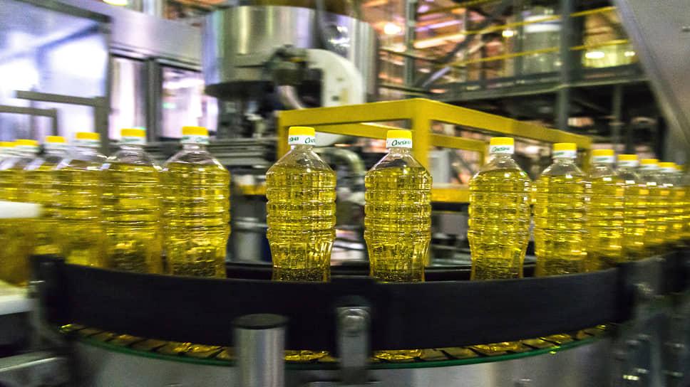 Масло не покажется / Стоимость подсолнечника обновляет максимумы