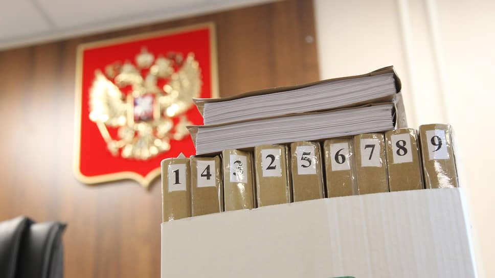Бывшим сочинским вице-мэрам дали послушать записи / Завершено расследование резонансного коррупционного дела
