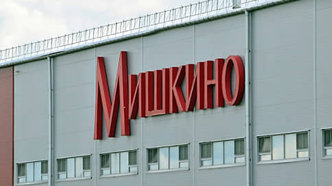 «Ювенту» поставили в очередь // Аффилированная с семьей Узденовых фирма не смогла включить в реестр кредиторов «Мишкино» требование на 1,4 млрд рублей