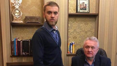 На прибрежных участках выросли сроки  / Экс-судью Анапского райсуда и его родственников осудили за мошенничество