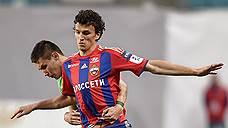 Роман Еременко подписал контракт с ФК «Ростов»