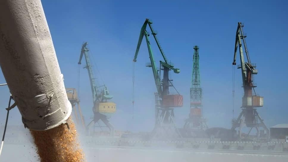 Ооо ростовский портовой элеватор ковш транспортер пятигорска