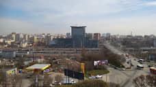 Арбитражный суд Ростовской области остановил торги  по продаже недостроенного отеля Sheraton