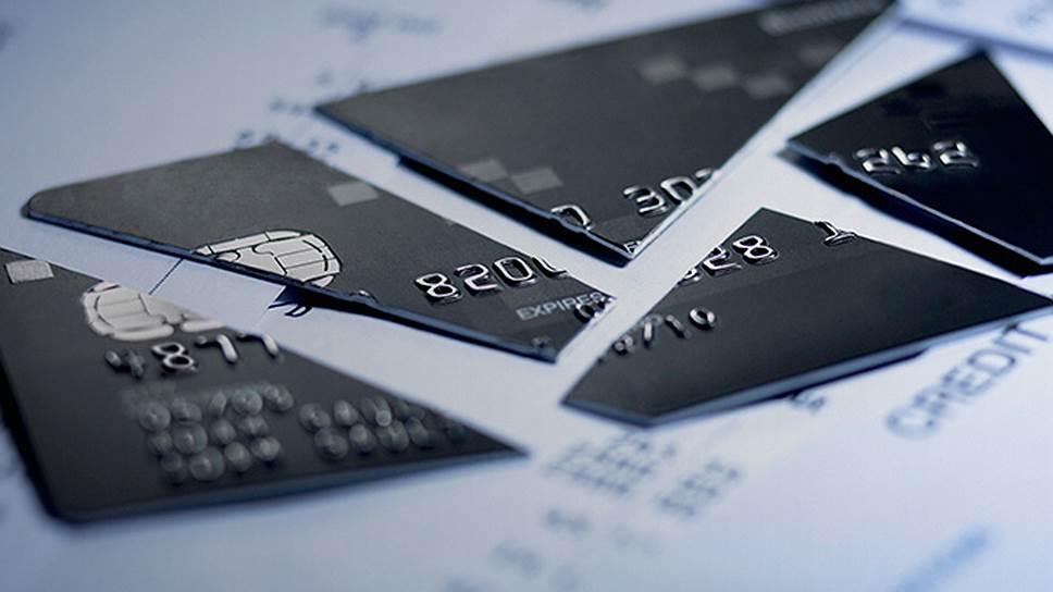закон об упрощенном банкротстве
