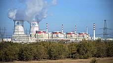 Ростовская АЭС: комиссия Концерна подтвердила готовность атомной станции к работе в осенне-зимний период