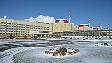 Ростовская АЭС: за прошлый год атомная станция оказала благотворительную помощь на 15 миллионов рублей