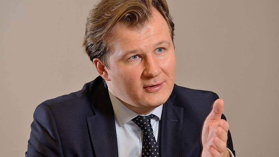 росбанк краснодар кредит наличными оформить кредит 250000 рублей