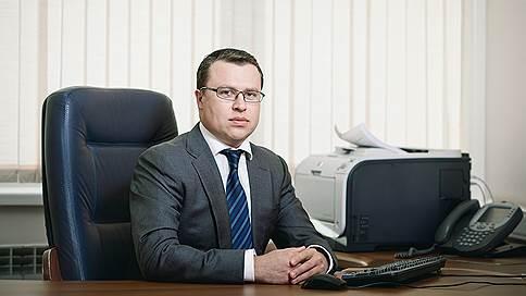 «Во второй половине года ситуация в банковской сфере улучшится»