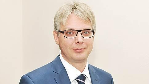 Крым успешно интегрировался в российскую банковскую систему