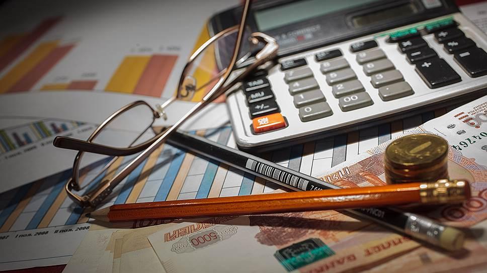 У бизнес-проекта, который стартует по франшизе, гораздо больше шансов получить инвестиционное финансирование в банке.