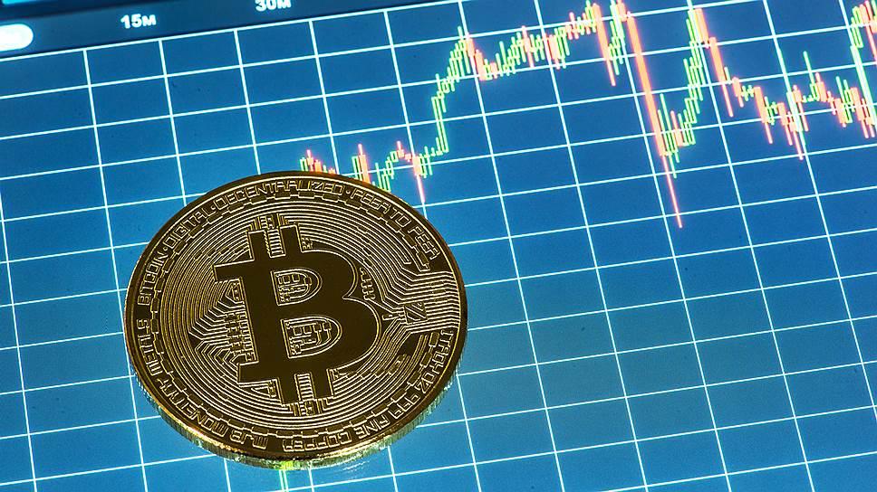Для операций с криптовалютой была создана технология блокчейн (цепочка блоков транзакций)