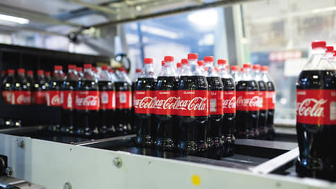 $200 млн от Coca-Cola