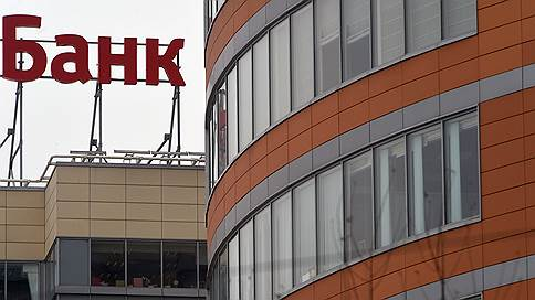 «ФИА-Банк» играет на опережение  / Тольяттинская кредитная организация занимает место в Ульяновске