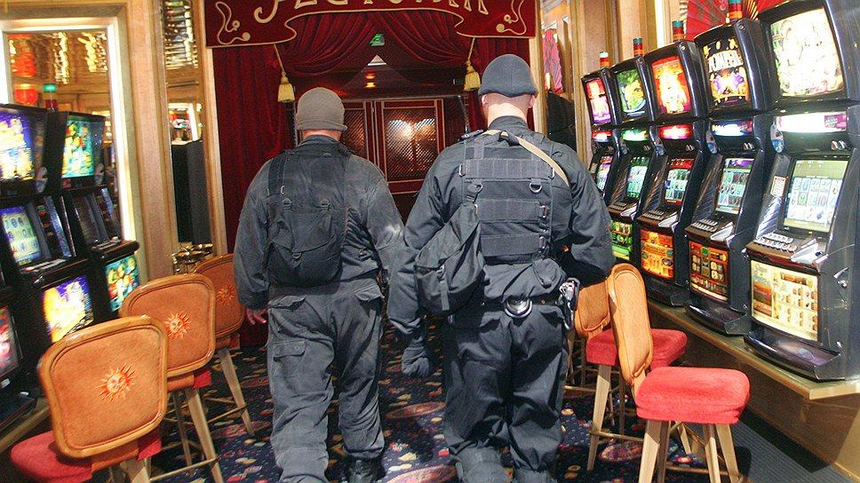 Игровые автоматы самара 2011 игровые автоматы с выигрышем в виде мягкой игрушки лицензирование